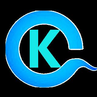 凯迪软件分享