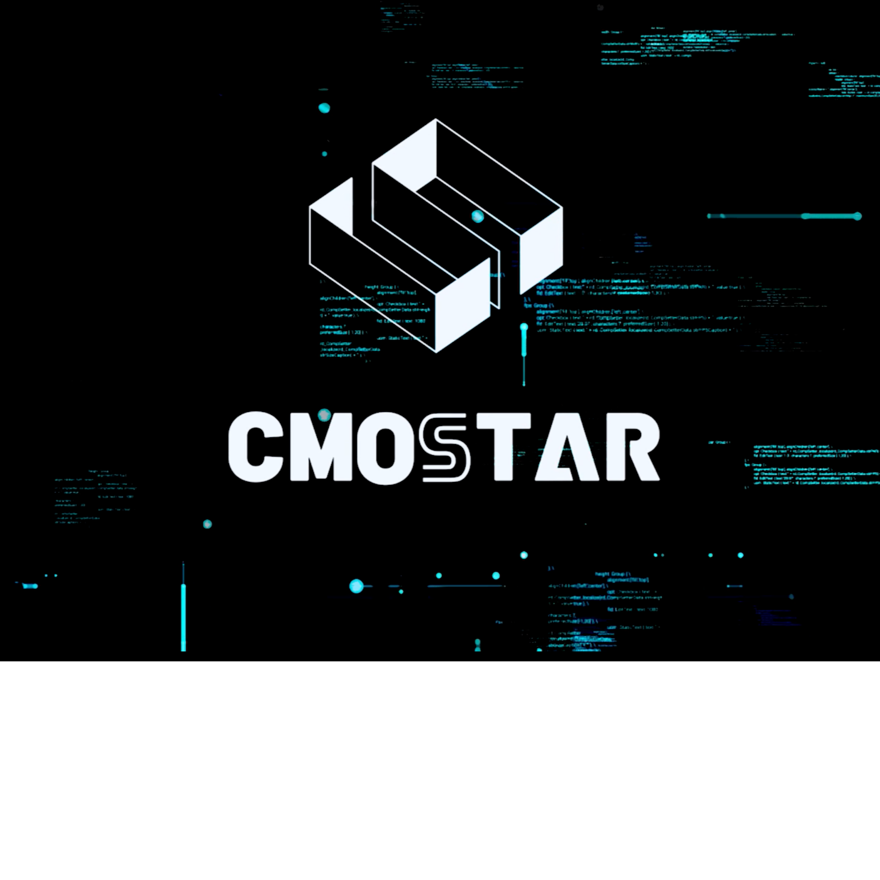 CmoStar