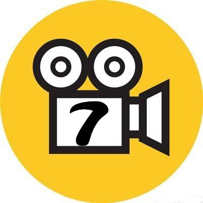 七号放映室