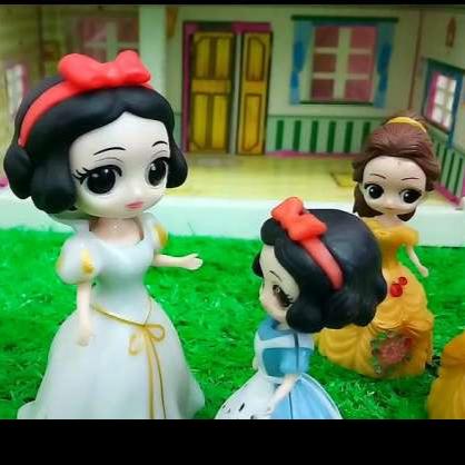 惠惠玩具屋