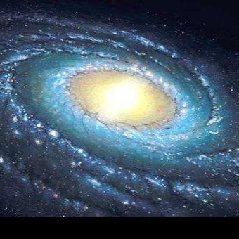 探索浩瀚宇宙呀