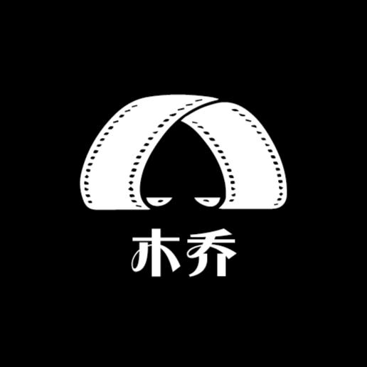 木乔撩电影