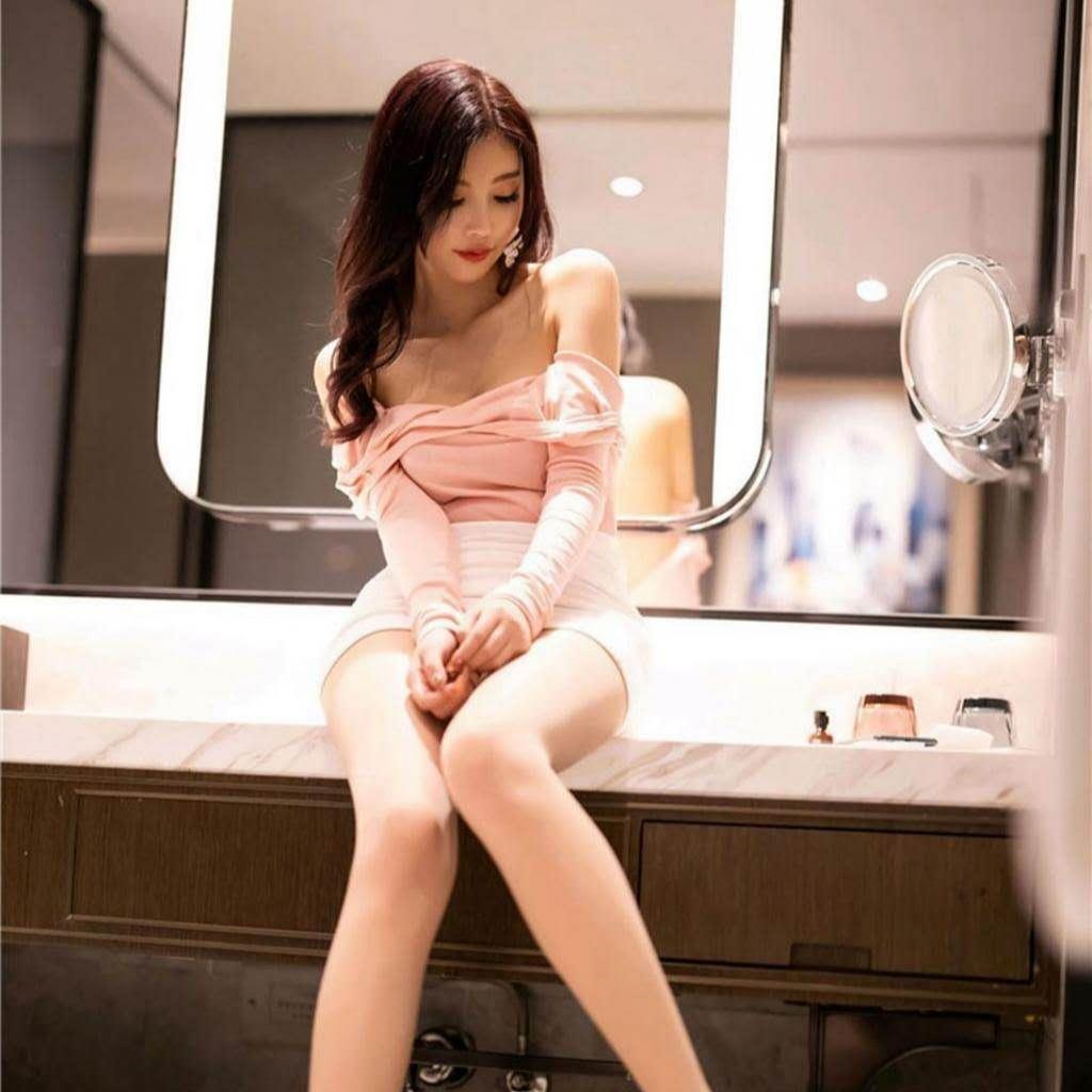 韩国女团T1