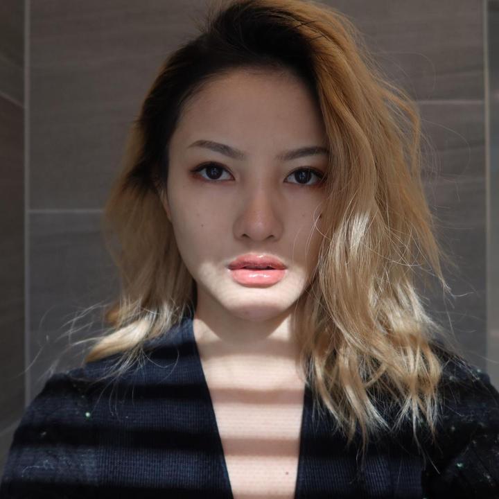 肖恩雅addy