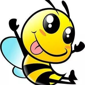 小蜜蜂看动画