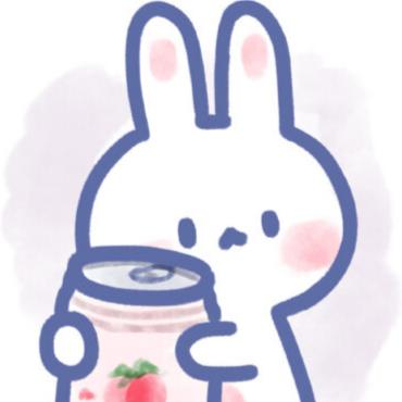 兔兔影视迷