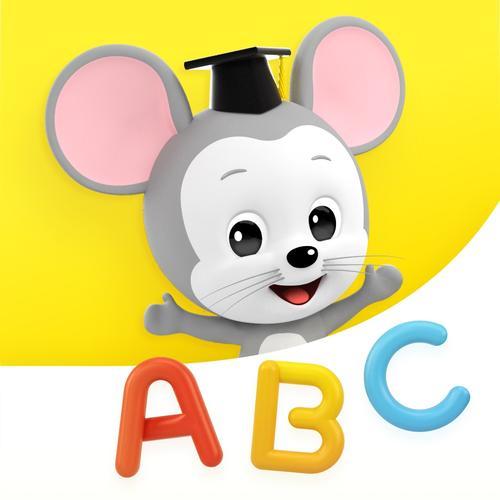 儿童快乐英语