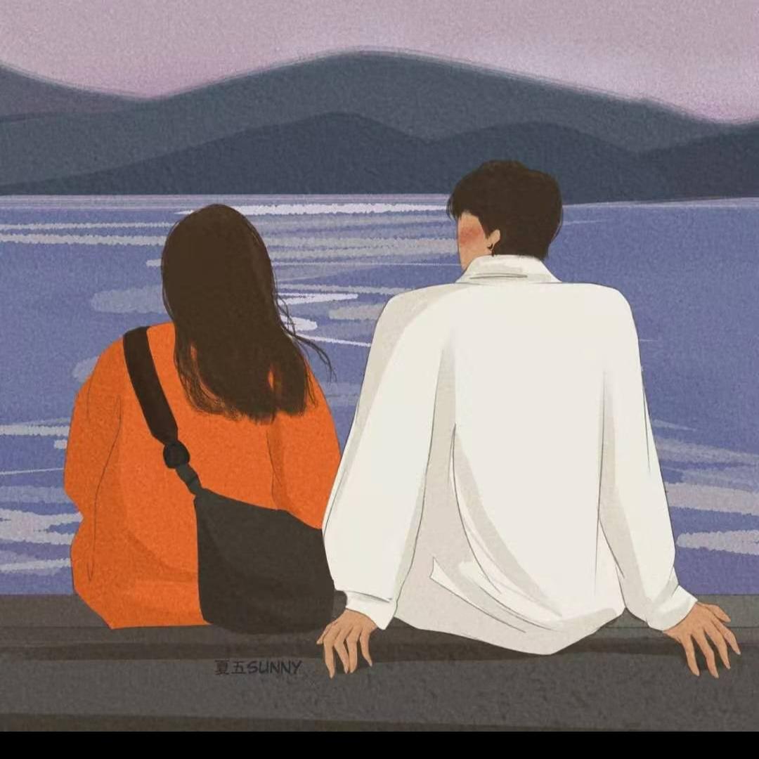 醉江湖剪辑