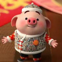 小猪欢乐屋