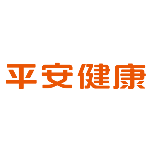 平安健康崔玉涛养育中心