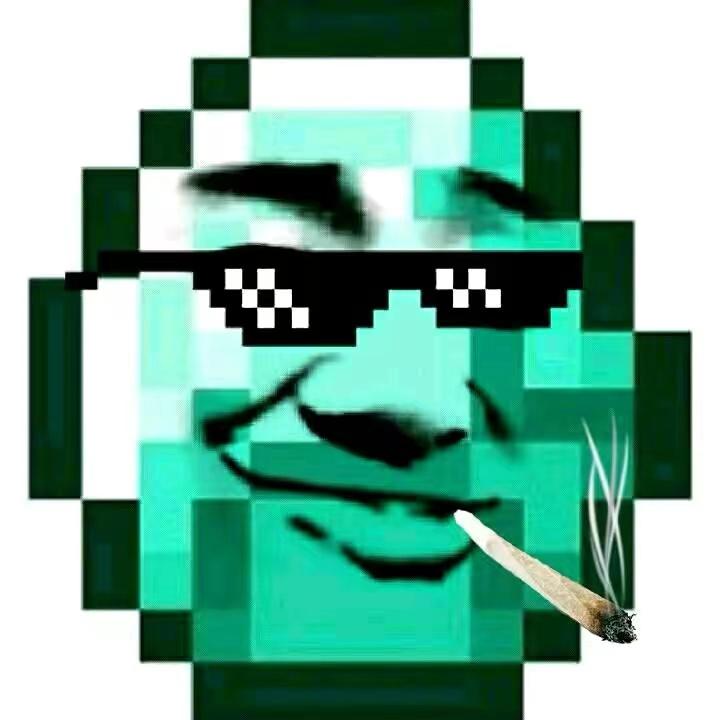 MC钻石君