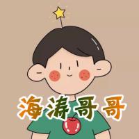 海涛哥哥游戏解说