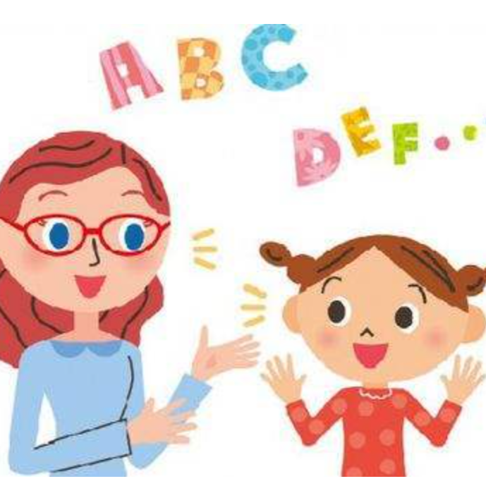 Kids英语早教