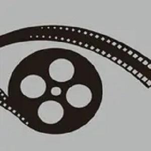 霸哥撩电影