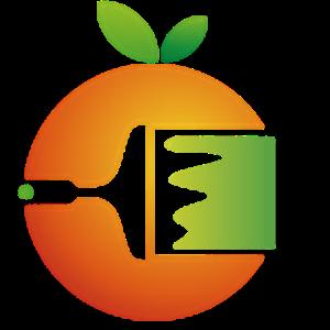 橘子娱樂记