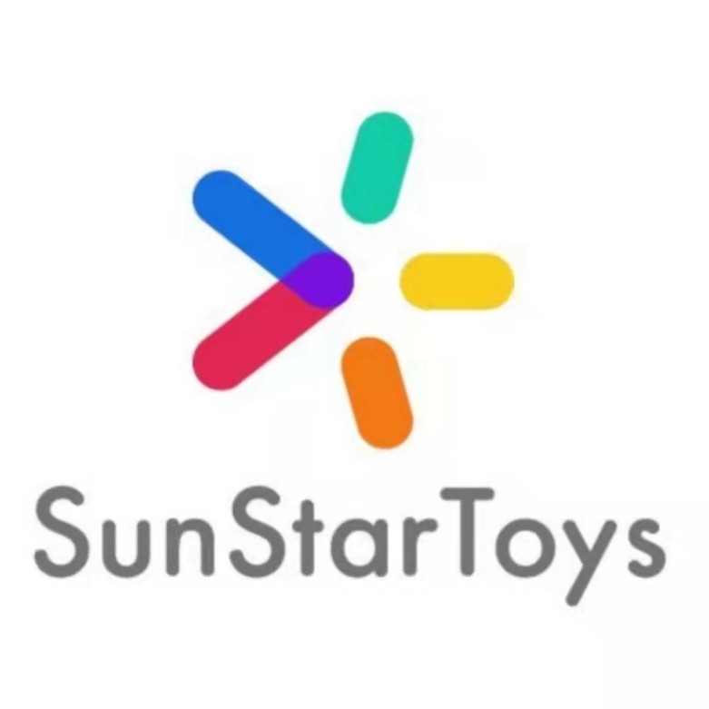 星缘玩具SunStarToys