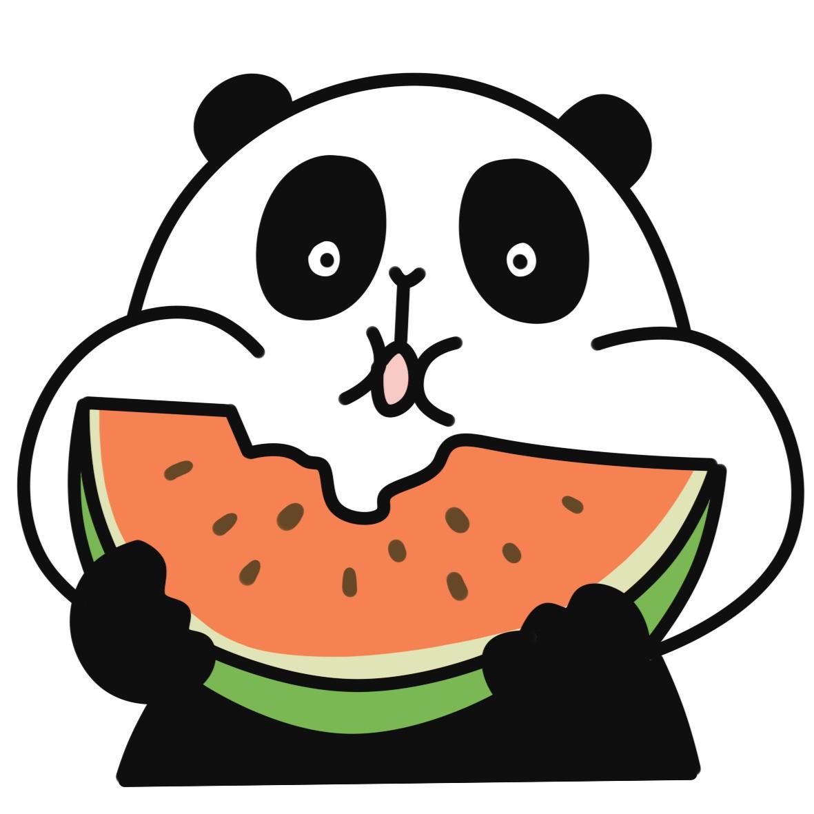 小伍吃瓜精