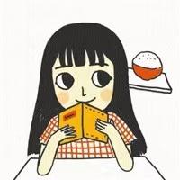 春田花花玩具园