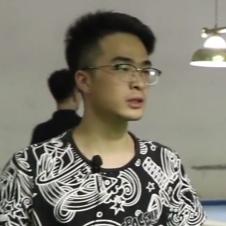 木木琳vlog11