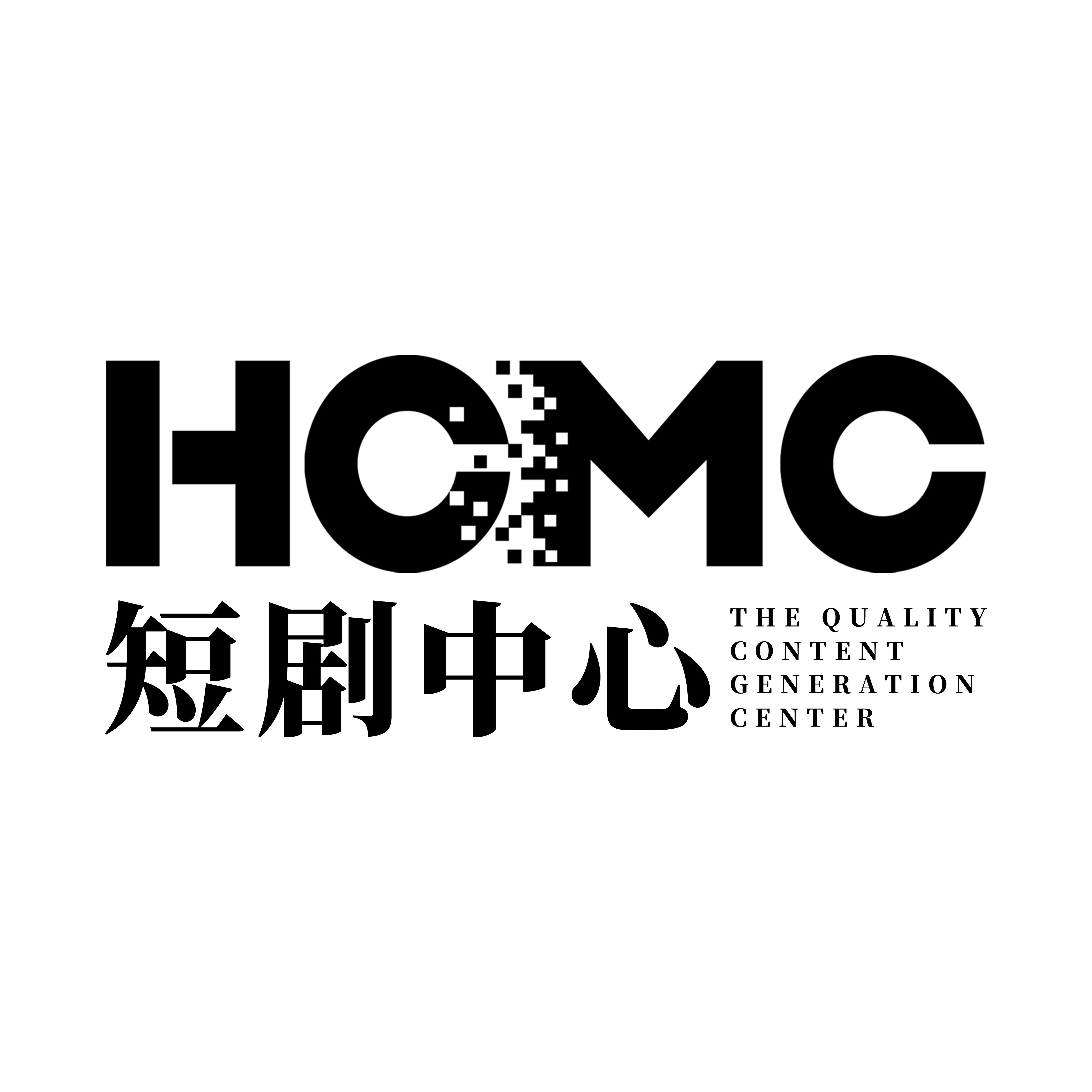 HCMC短剧中心