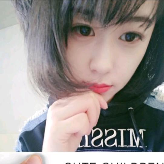 王小瑞12