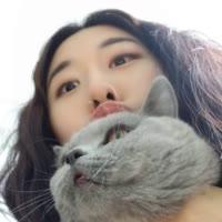桃子的呸猫