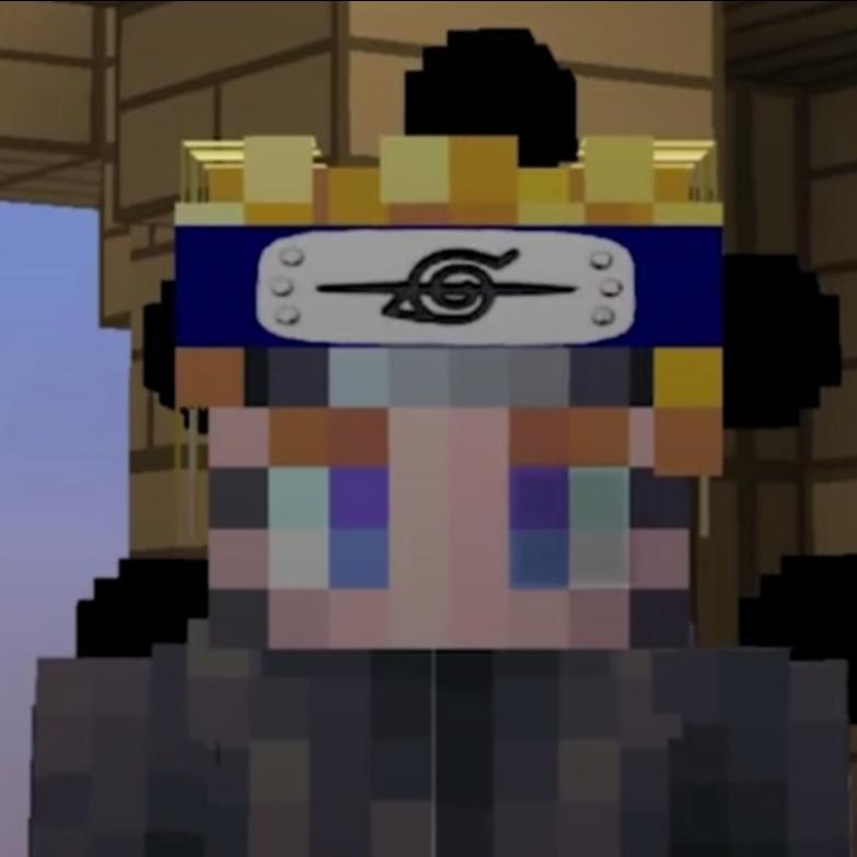 Minecraft小救星