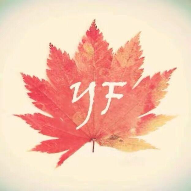 叶枫我的世界
