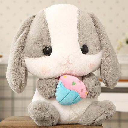 小兔玩具之家