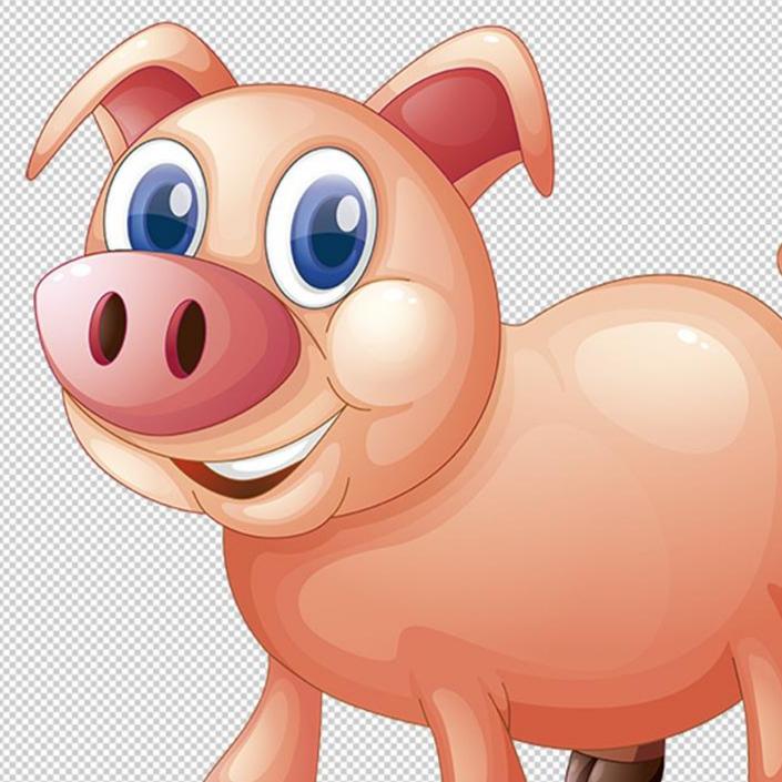 猪猪聊电影