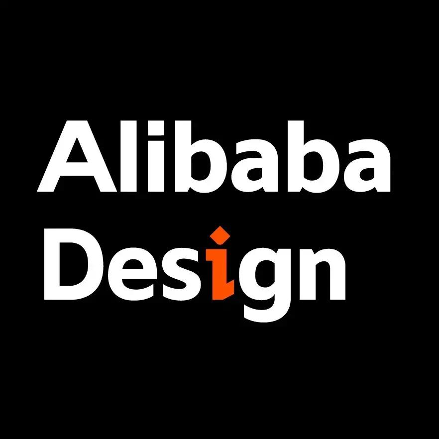AlibabaDesign