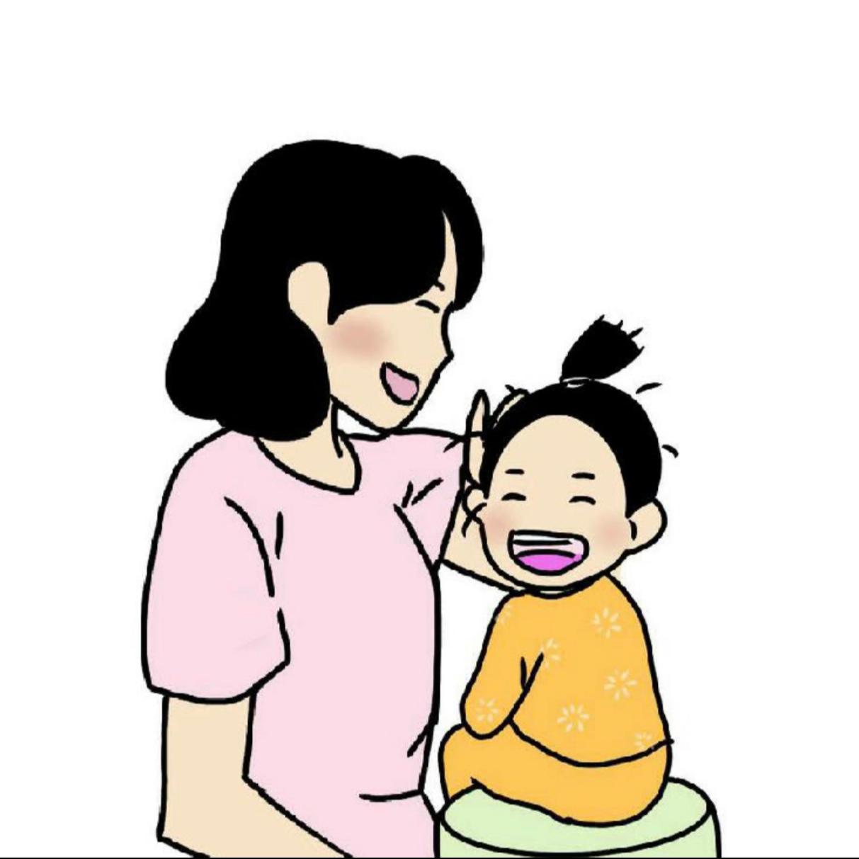 小倩倩说动漫