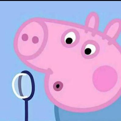 猪猪动画剧场