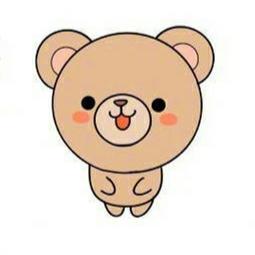 小熊我的世界
