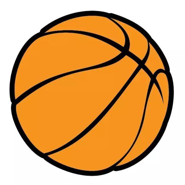 篮球小资讯