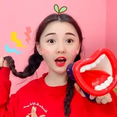 桂圆子手作坊