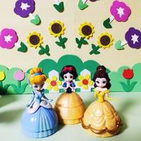 快乐玩具王国_