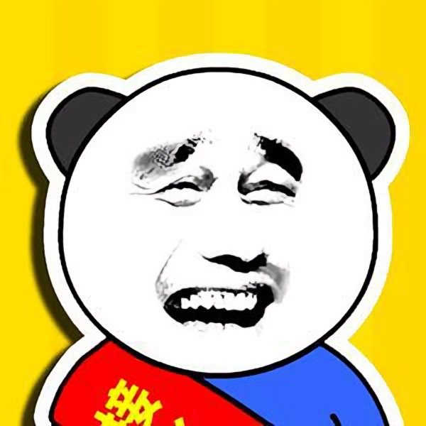 @开心王二饼