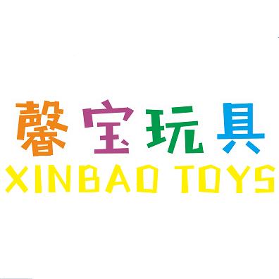 馨宝玩具频道