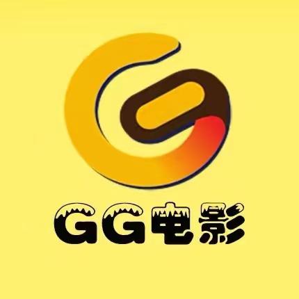 GG电影_